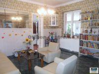 Eladó Családi ház Nemesrádó