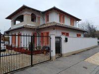 Eladó családi ház, XXIII. kerületben 120 M Ft, 5+1 szobás