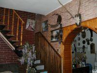 Eladó Családi ház Monor
