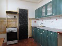 Eladó panellakás, Kalocsán 10.8 M Ft, 2 szobás