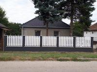 Eladó családi ház, Gödöllőn 54.9 M Ft, 3+1 szobás