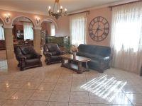 Eladó családi ház, XVII. kerületben 135 M Ft, 5 szobás