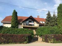 Eladó családi ház, Budaörsön, Aradi utcában 265 M Ft, 6 szobás