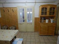 Eladó családi ház, Zalaváron 8.5 M Ft, 2 szobás