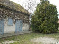 Eladó Családi ház Ráckeve
