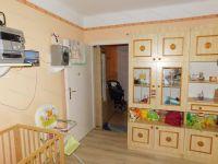 Eladó téglalakás, Taszáron 11.5 M Ft, 2 szobás