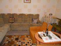 Eladó családi ház, Kótajon 15.2 M Ft, 3 szobás