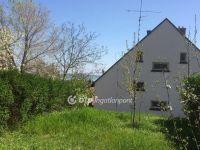 Eladó sorház, Balatonfüreden 119.2 M Ft, 5 szobás