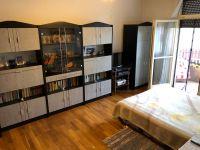 Eladó téglalakás, Marcaliban 12.6 M Ft, 2 szobás