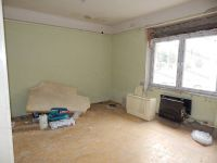 Eladó családi ház, Somogyszilen 6.9 M Ft, 2 szobás