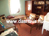 Eladó családi ház, Zalaegerszegen, Gévahegyi úton 2.8 M Ft
