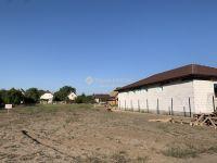 Eladó telek, Albertirsán, Pesti úton 10.5 M Ft