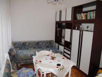 Eladó családi ház, II. kerületben 65 M Ft, 3 szobás