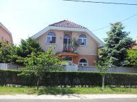 Eladó családi ház, XVIII. kerületben 105 M Ft, 4 szobás