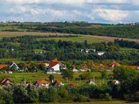 Eladó telek, Zalaszentgróton, Táncsics utcában 3 M Ft