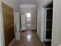 Eladó családi ház, Gávavencsellőn 3.75 M Ft, 3 szobás