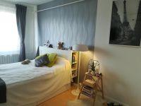 Eladó panellakás, XI. kerületben 27.9 M Ft, 1 szobás