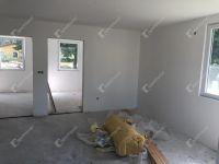 Eladó téglalakás, Alsópáhokon 20.75 M Ft, 3 szobás