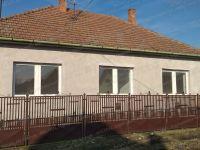 Eladó családi ház, Zagyvarékason, Deák Ferenc utcában