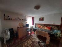 Eladó családi ház, Miskolcon 16.99 M Ft, 2 szobás