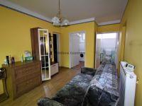 Eladó családi ház, Zalaszentbalázson 19.5 M Ft, 3 szobás