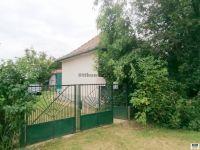 Eladó családi ház, Karmacson 8.9 M Ft, 3 szobás