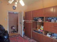 Eladó családi ház, Demecseren 8.4 M Ft, 4 szobás