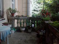 Eladó Családi ház Budapest II. kerület