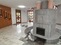 Eladó családi ház, Szegeden 169 M Ft, 7 szobás