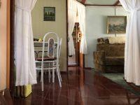 Eladó nyaraló, Veresegyházon 29.9 M Ft, 2+1 szobás