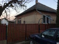 Eladó családi ház, Mándokon 6.8 M Ft, 2 szobás