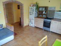 Eladó ikerház, Miskolcon 27.8 M Ft, 2+1 szobás