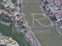 Eladó téglalakás, I. kerületben, Döbrentei utcában 150 M Ft
