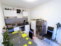 Eladó családi ház, Debrecenben 28.6 M Ft, 2 szobás