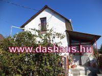 Eladó családi ház, Zalaegerszegen, Gógánhegyi úton 5.8 M Ft