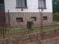 Eladó családi ház, Balatonszepezden 30 M Ft, 3+1 szobás