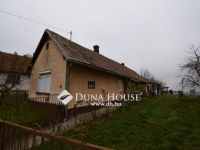 Eladó családi ház, Zalaszentbalázson 4.5 M Ft, 1 szobás