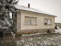 Eladó családi ház, Aszalón 11 M Ft / költözzbe.hu