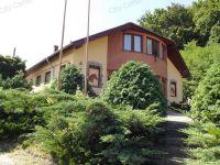 Eladó családi ház, Zalacsányon 109.5 M Ft, 8 szobás