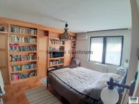 Eladó családi ház, XXI. kerületben, Badacsonyi úton 56.9 M Ft