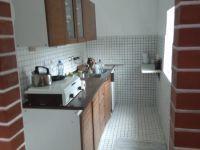 Eladó családi ház, Zsámbékon 49 M Ft, 3 szobás