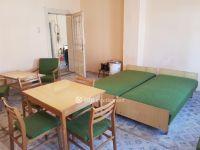 Eladó családi ház, Adorjánházán 6.7 M Ft, 2 szobás