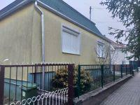 Eladó családi ház, Várgesztesen 51.8 M Ft, 6+1 szobás