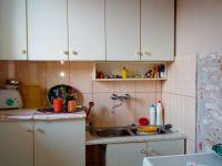 Eladó családi ház, Miskolcon 23.5 M Ft, 3 szobás