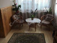 Eladó családi ház, Abdaon 60 M Ft, 7 szobás