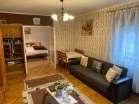 Kiadó családi ház, albérlet, XVIII. kerületben 150 E Ft / hó