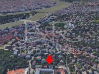 Kiadó téglalakás, albérlet, III. kerületben, Mikoviny utcában