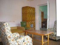 Eladó családi ház, Alsópetényen 11 M Ft, 2 szobás
