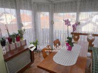 Eladó téglalakás, Zalaegerszegen, Ola utcában 26 M Ft, 4 szobás
