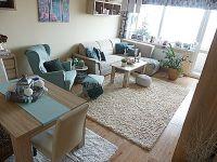 Eladó panellakás, Egerben 43.9 M Ft, 3 szobás